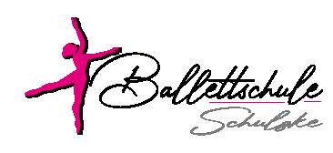Deine Ballettschule in Dillingen
